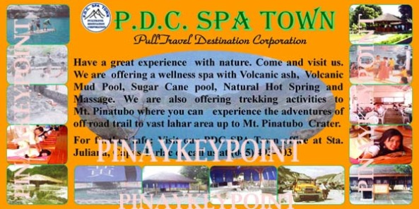 pdc-spa-town-tarpaulin-pinaykeypoint