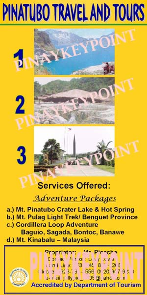 travel-and-tours-tarpaulin-design-pinaykeypoint