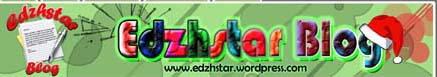 edztar-blog-image