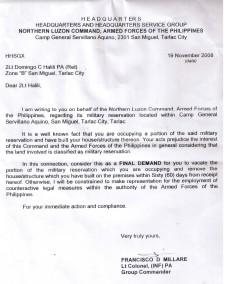 nolcom-final-eviction-notice