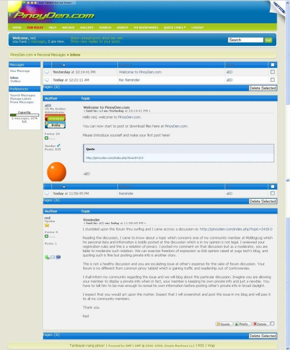 pinoyden-pkp-complaint-letter-image