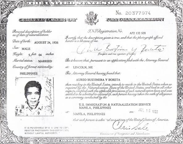 tatay-cert-of-naturalization