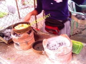 bibingka-industry