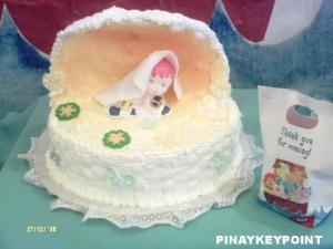 jed-maxs-cake