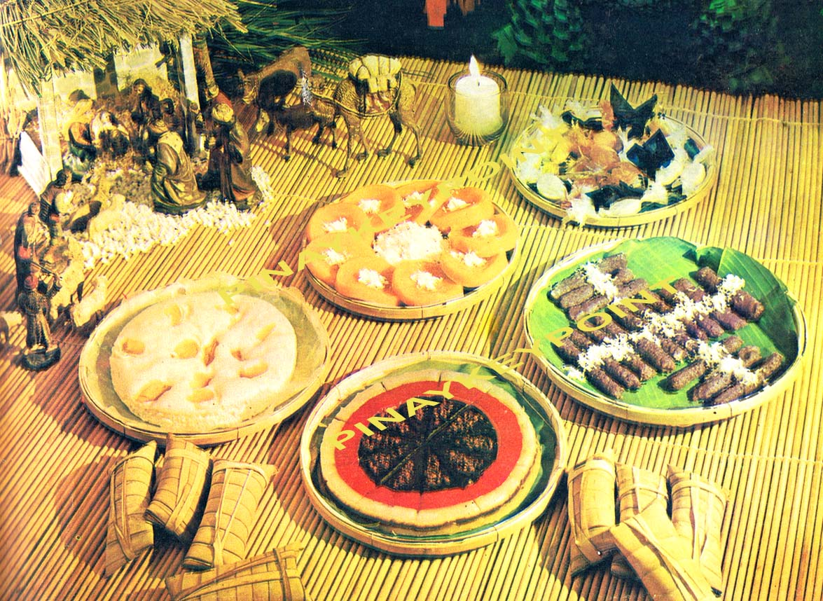 history of food service in the philippines The actual history of food service is rich and varied going back as far as the mid 1700s and go figure it was in paris, a small tavern, which at the time was illegal according to the french .