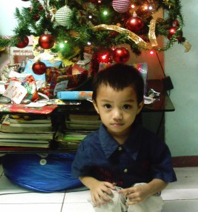 nonoy-christmas2008