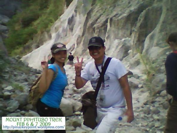 7pinatubo-trek-2-6-2009