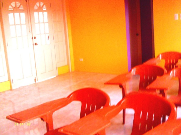 heats-classroom