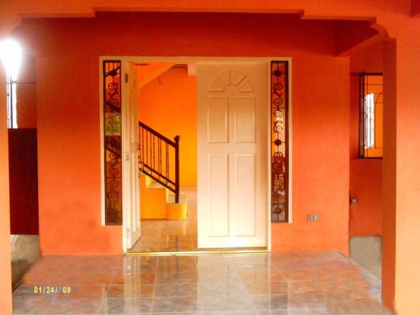 heats-entrance