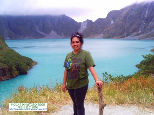 juliet-pinatubo-crater-2-7-2009