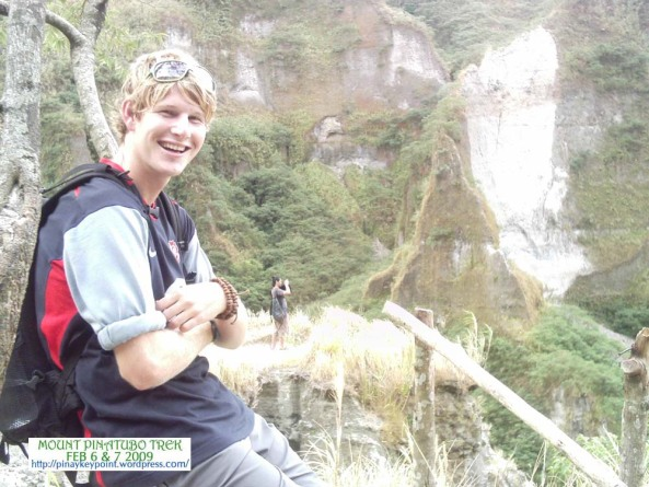 tom-pinatubo-trek-2-7-2009