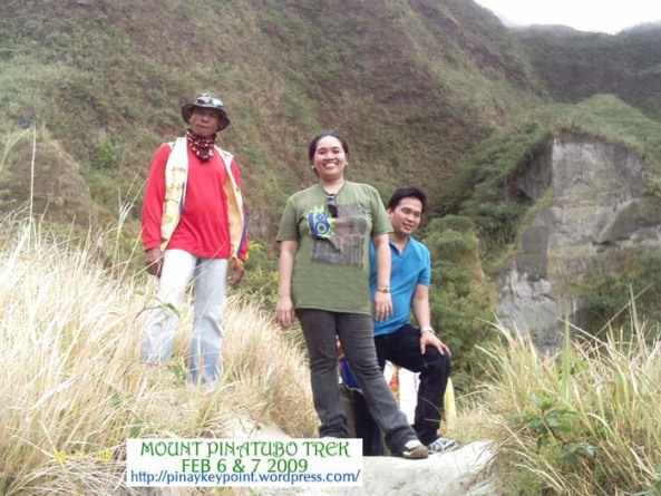 wow-point-pinatubo-trek-2-7-2009